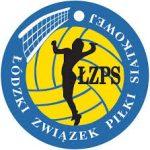 lzps-logo