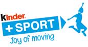 kinder-sport-logo