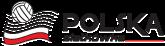 polska-siatkowka-logo