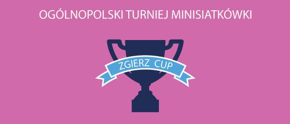 Zgierz Cup 2020